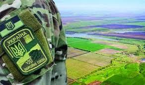 Депутати погодили надати у власність земельні ділянки 15 учасникам АТО Шполянської громади