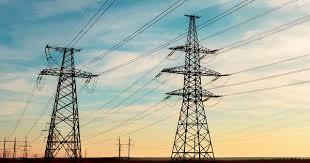 Увага! Завтра у місті відновлять відключення електроенергії!