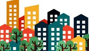 Як раніше вже не буде: власники квартир  мають визначитись із управлінням своїх будинків