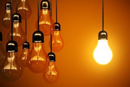 Увага! У місті відключатимуть електроенергію!