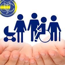 Майже 8 тис. осіб з інвалідністю отримали санаторно-курортне лікування за кошти Фонду