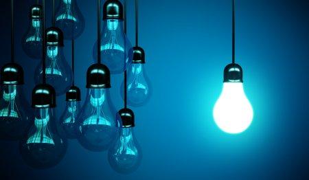 Увага! Шполянський РЕМ попереджає про відключення електроенергії!