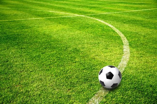 У Шполі побудують міні-футбольне поле