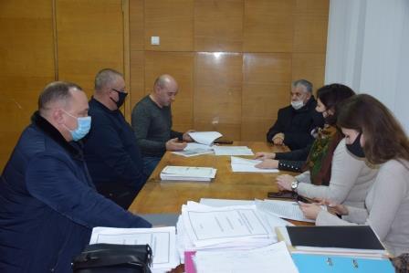 У Шполянській громаді визначили перевізника на 7 приміських маршрутів