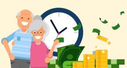 Впровадження пенсійних пільг з боку бізнесу — важливі зміни для громади