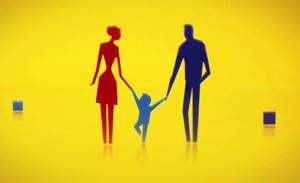 Служба у справах дітей та соціального захисту населення запрошує  небайдужих громадян стати батьками для дітей-сиріт