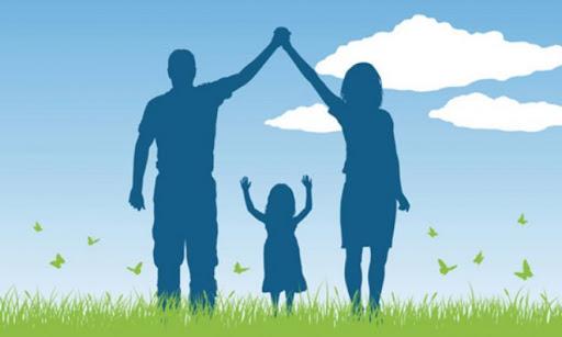 Служба у справах дітей та соціального захисту населення Шполянської міської ради ОТГ інформує: