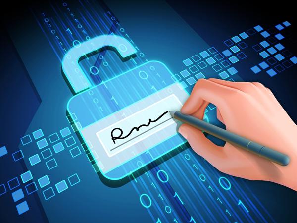 Міністерство цифрової трансформації спільно з партнерами запустили освітній серіал про електронний підпис